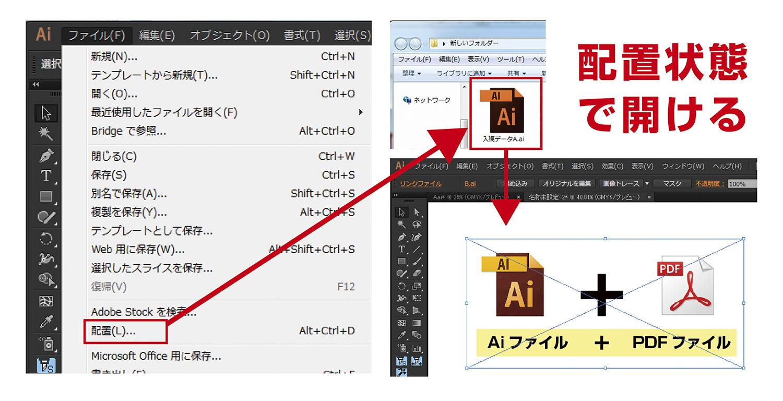 フォトショ pdf 保存 cmyk