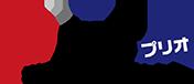 prio(プリオ) 納期補償のオンライン出力センター